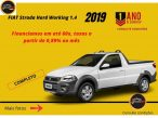 Fiat Strada STRADA 1.4 HARD WORKING CS 2018/ 2019