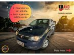 Fiat Palio 1.0 MPI FIRE WAY 8V FLEX 4P 2014/ 2015