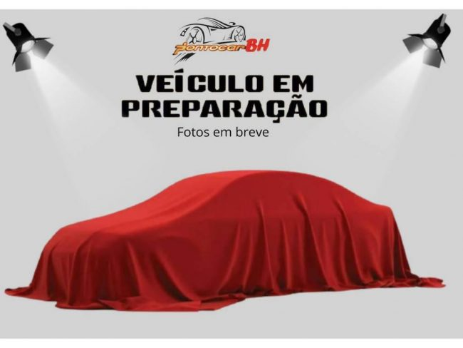 Ford KA 1.5 TI-VCT FLEX SEL SEDAN MANUAL 2018/ 2019