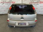 Chevrolet Corsa 1.4 MPFI MAXX 8V FLEX 4P MANUAL 2012 / 2012