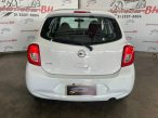 Nissan March 1.0 SV 2015/ 2016